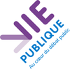 logo_viepublic_small
